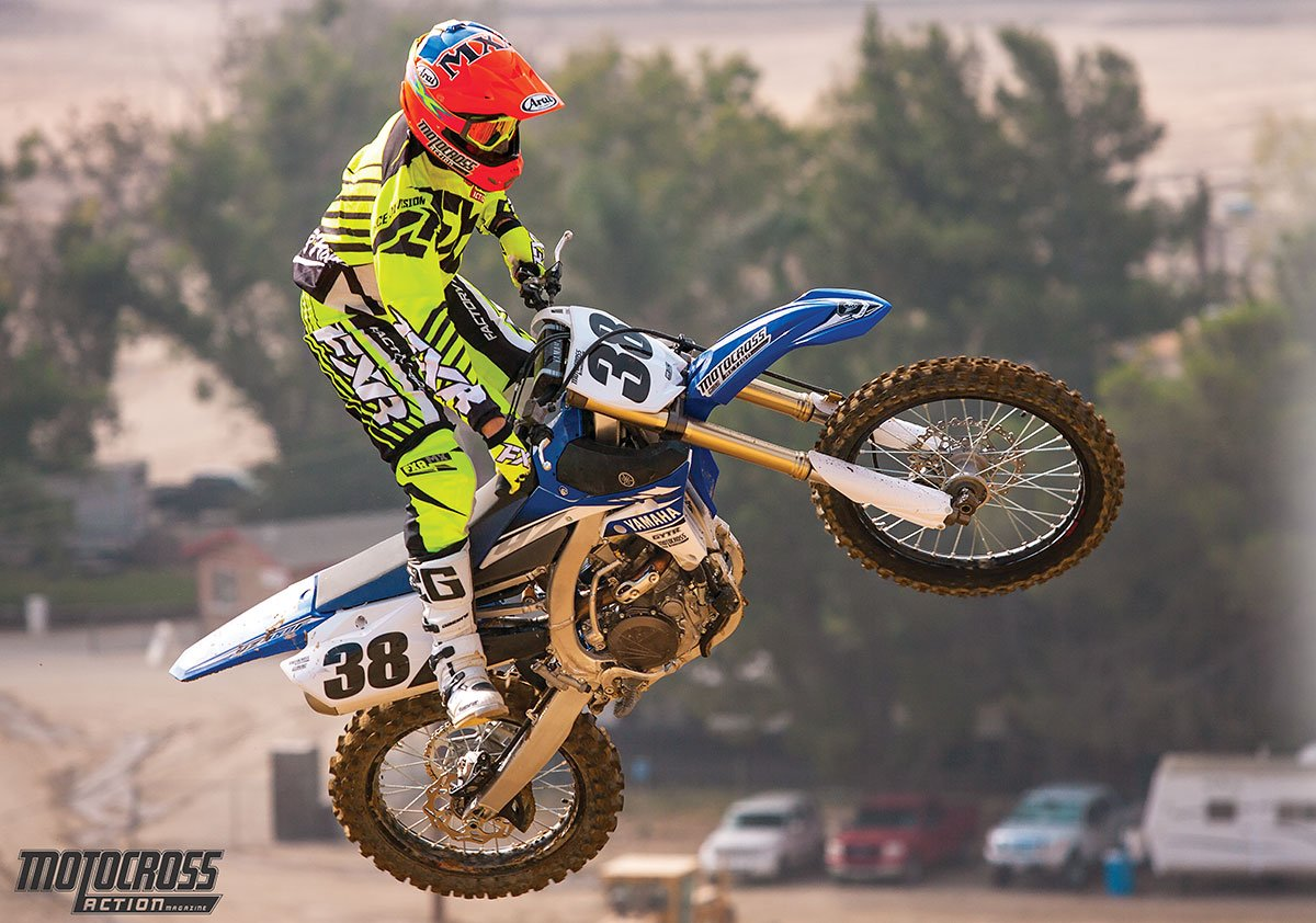 2011 yamaha yz450f service manual