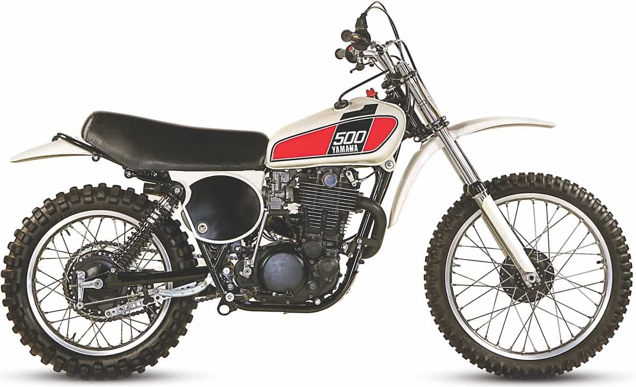 Classicyamahatt on honda dirt bike diagram