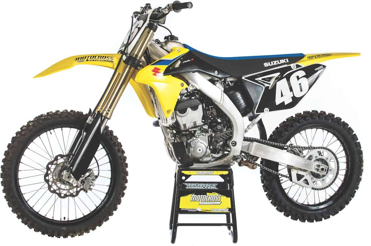 kx 250f kawasaki same as rmz 250 suzuki dirt trail motorcross. Black Bedroom Furniture Sets. Home Design Ideas